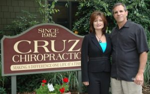 cruz-chiropractic-sign-small